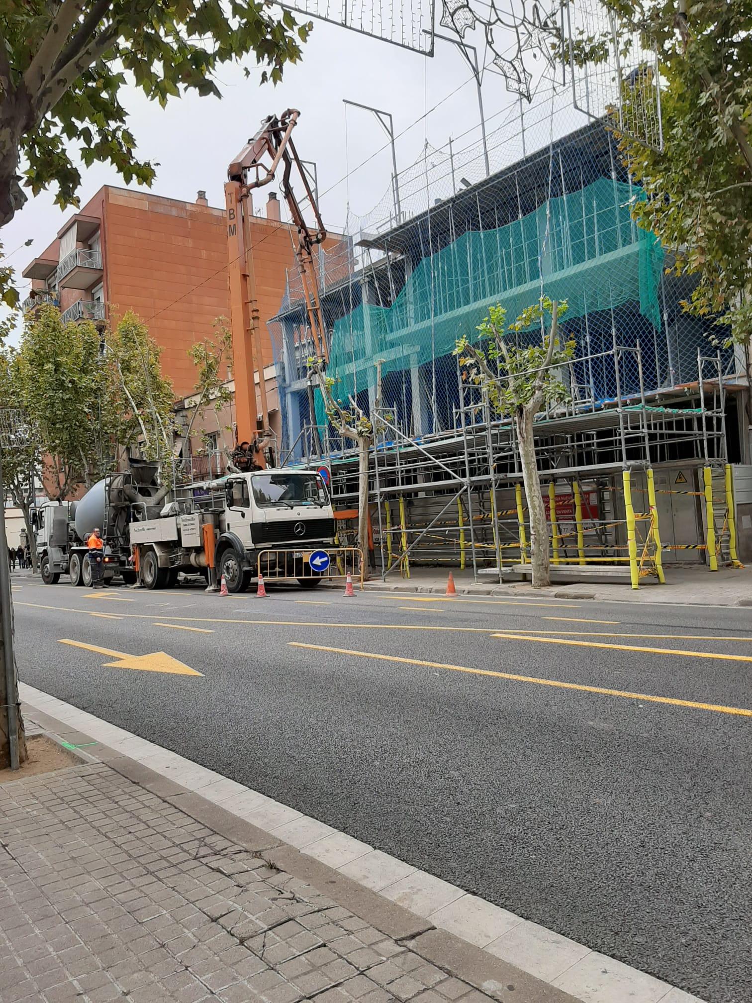 Avance de Obras |Premier Inmobiliaria