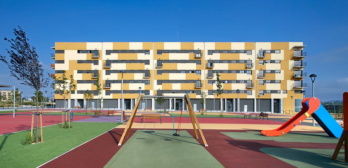 Obra nueva sabadell centro casa a reformar en la zona for Centro de sabadell
