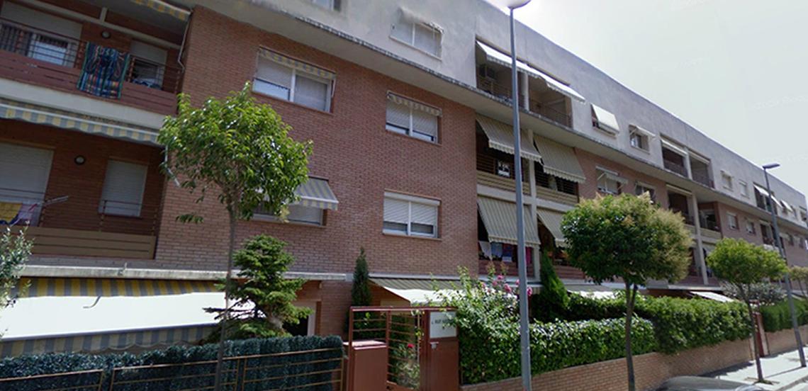 Bellavista residencial pisos en parets del vall s for Clausula suelo en pisos de vpo